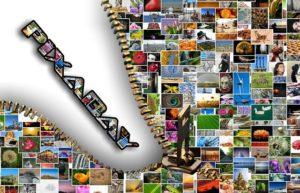 Blog-Bilder-Bilderdatenbank